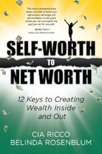self worth net worth